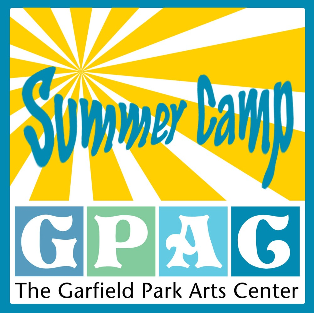 Summer Camp at GPAC