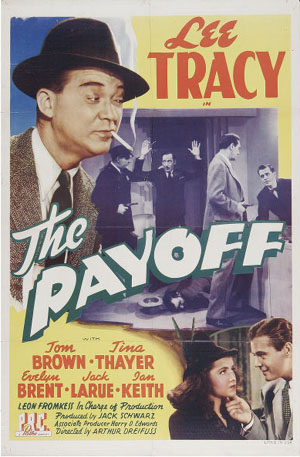 Poster_of_the_movie_The_Payoff