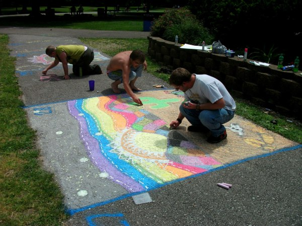 https://gpacarts.wordpress.com/2012/05/19/chalk-art-festival-and-competition-2012-winners-and-photos/